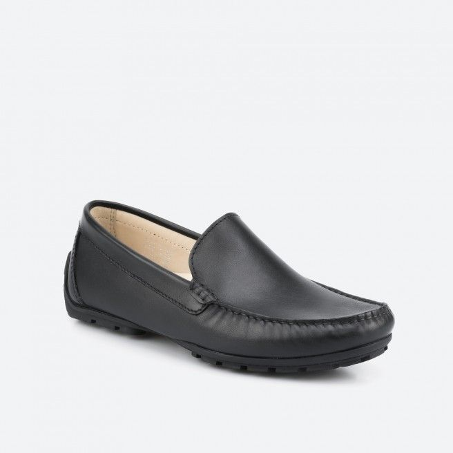 Sapato Preto ALICANTE