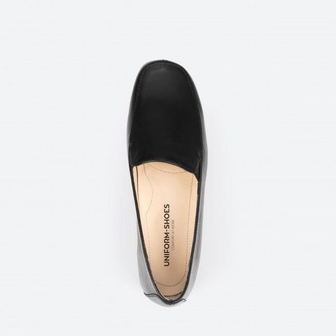 Hello 001 - chaussure noir
