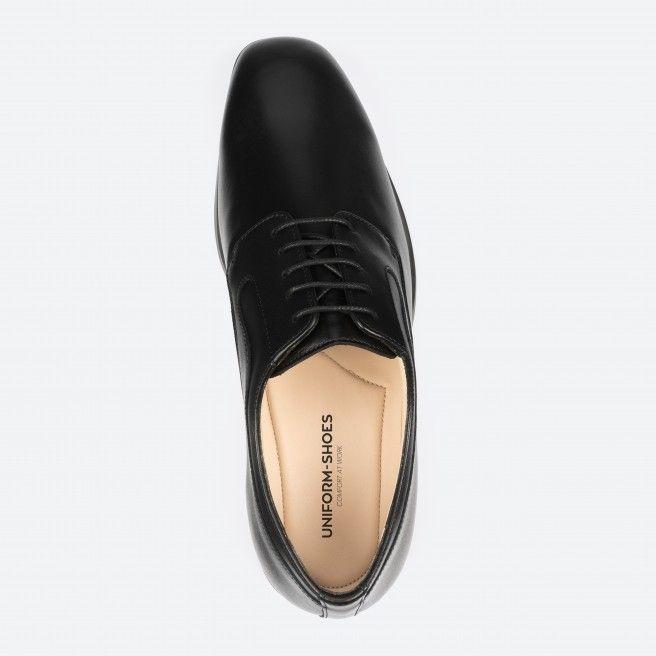 Swindon 001 - chaussure noir